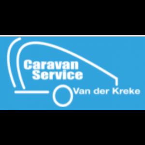 caravanservicevanderkreke_logo