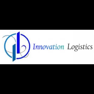 innovation_logistics_logo
