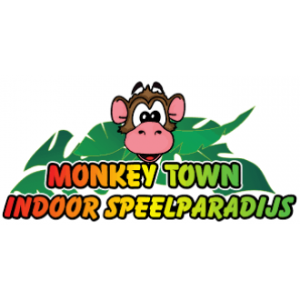 monkeytown_logo