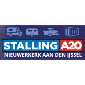 stallinga20_logo