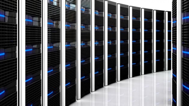 cybercenter_blue